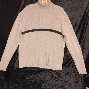 RALPH Lauren sweater size Large